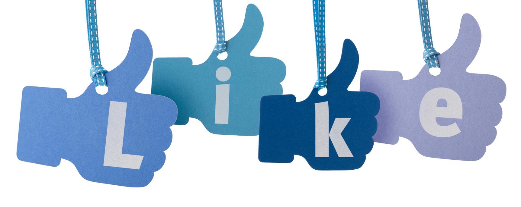 facebook_like.jpg  1960×980