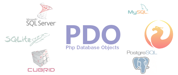 1308902844pdo_php_database_objects